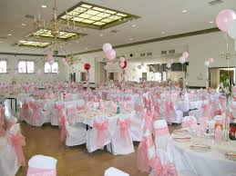 baby shower venues in venues for baby shower here at makedomenders we like to think we