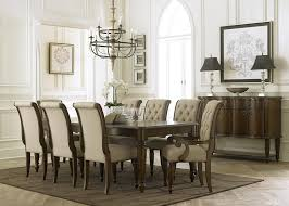 9 dining room set farmhouse dining set 9 pub dining set 9 pc counter height