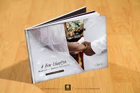 wedding album book wedding book album package the mousist best photo books