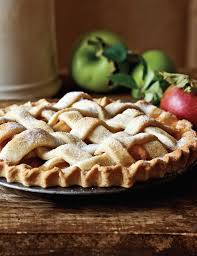 a thanksgiving as american as apple pie eastman living