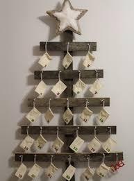 rustic christmas 100 rustic christmas decor diy ideas prudent pincher