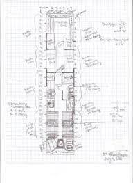 Floor Plan Interior Step 5 Floor Plans U0026 Interior Design Dragons Interiors And
