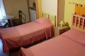 chambres d hotes gaillac chambre d hotes chez serge gaillac meyrueis lozère tourisme