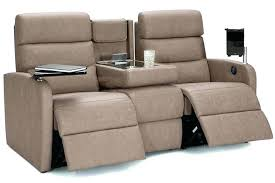 craigslist recliner chairs mini recliner chair costco u2013 tdtrips