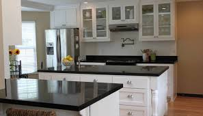 Cutting Glass Tiles For Backsplash by Glass Tile Backsplash White Cabinets Exitallergy Com