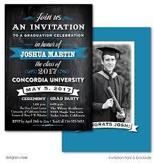 graduation invite graduation announcements custom invitations and announcements