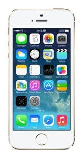 black friday apple deals 2017 black friday apple iphone 5s 16gb unlocked silver deals week