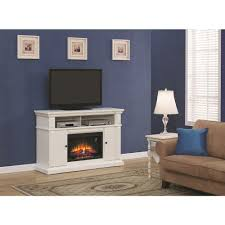 hampton bay electric fireplace dact us