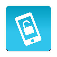 android phone unlocked unlock your phone fast secure android apps on play