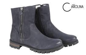 womens size 9 shoe boots s size 9 shoes plus size boots sandals crispins shoes