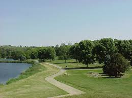 parks u0026 amenities city of sioux city website