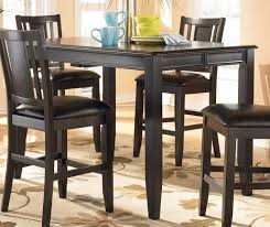 furniture create your dream eating space with ashley dinette sets