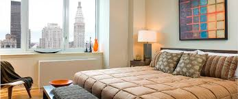 1 bedroom apartments for rent nyc bedroom furniture rental nyc coryc me
