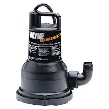 submersible utility pumps northern tool equipment