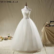 wedding dresses cheap online online get cheap cheap wedding gowns online aliexpress