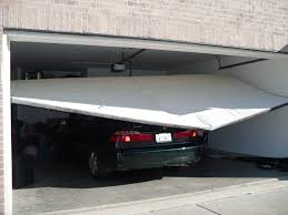 Overhead Door Fort Worth Low Prices Quality Repairs B W Garage Doors Fort Worth