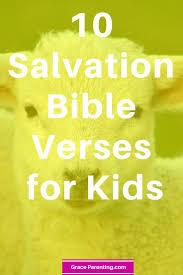 the 25 best bible verses for kids ideas on pinterest children