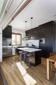 home design software nz home designs designer kitchens nz 2 designer kitchens nz kitchen