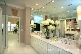 bathroom countertop decorating ideas counter decor idea liwenyun me