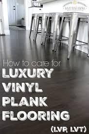 Luxury Vinyl Bathroom Flooring Best 25 Luxury Vinyl Ideas On Pinterest Luxury Vinyl Flooring
