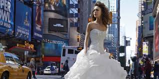 wedding dress newcastle epernay bridal wedding dress and bridal shop in newcastle upon tyne