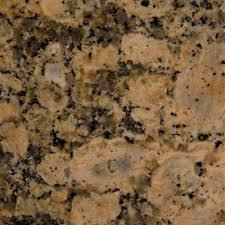 granite countertops home depot alluring quartz bathroom