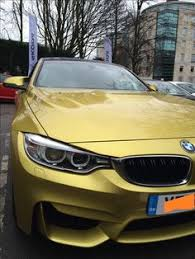bmw car leasing the bmw 2 series convertible carleasing deal one of the many