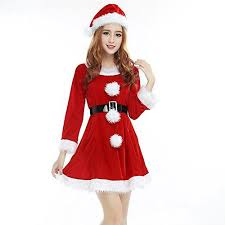 santa costumes 30 santa costumes for babies kids men women