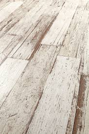 Bathroom Floor Idea by Wood Look Tile 17 Distressed Rustic Modern Ideas