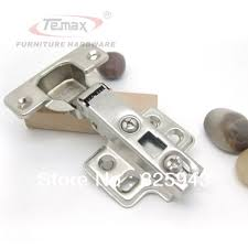 Kitchen Cabinet Door Accessories Compare Prices On Damper Hinge Online Shopping Buy Low Price