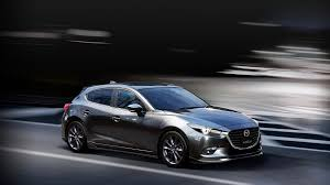 mazda maker mazda 3 2018 mazda 3 one of the best cars from japan will coming