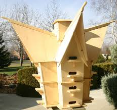 darwin martin house amazing cape cod plans for purple martin house gallery best idea