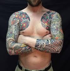 gallery tattoo 1 clark north tattoo las vegas