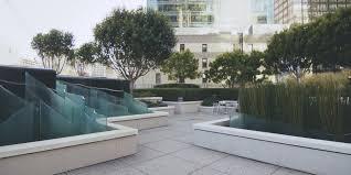 Urban Gardens San Francisco - the 21 secret parks of san francisco u2013 sf popos u2013 medium