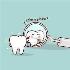 Funny Dental Memes - royal square dental rsdentalcentre twitter