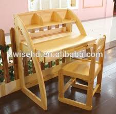 reading table and chair wood furniture reading table and chair study set w t 836 buy wood