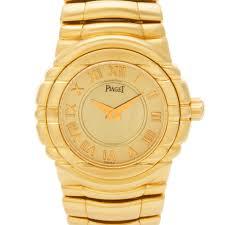 piaget tanagra piaget tanagra 16031m401d gold world s best