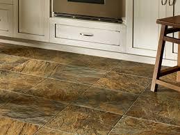 tile flooring for kitchen ideas floor best flooring for kitchen cheap vinyl floor covering
