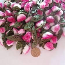 silk ribbon roses nf19s 260x260 jpg