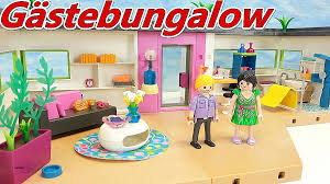 chambre parents playmobil chambre parent playmobil beautiful schlafzimmer mit schminktisch