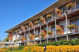 balkontrennwand diese gesetzlichen vorschriften gelten - Balkon Trennwand
