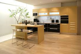 Kitchen Cabinets Made In China by Made In China Kitchen Wall Hanging Cabinet Kitchen Cabinet With