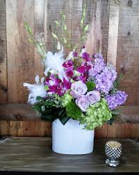 flower delivery las vegas las vegas florist flower delivery by windmill floral expressions