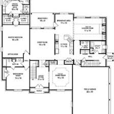 house floor plan designer small homes plans sl 242 facelift small home design 1152x768