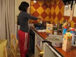 fait la cuisine candice qui fait la cuisine xd photo de eths succube externe