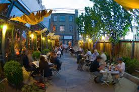 downtown dine o u0027round home