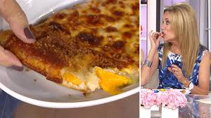 Pizza Hut Driver Application Pizza Hut Has Grilled Cheese Stuffed Crust And Kathie Lee Loves