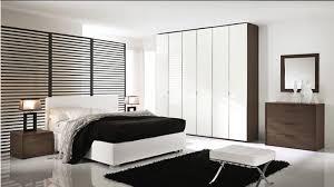 Zen Bedroom Ideas Zen Bedroom Decor Zen Decorating Ideas In Short Description