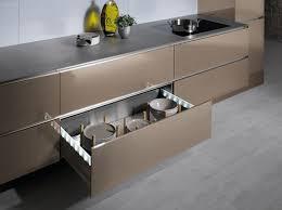 Designer Kitchen Lighting Lighting For Designer Kitchens Designer Kitchens For Less