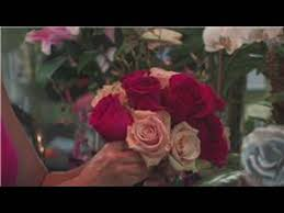 Wedding Flowers Roses Wedding Floral Arrangements How To Make A Rose Wedding Bouquet